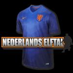 NL ELFTAL FANSHOP