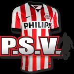 PSV FANSHOP