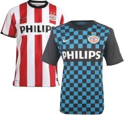 PSV KLEDING
