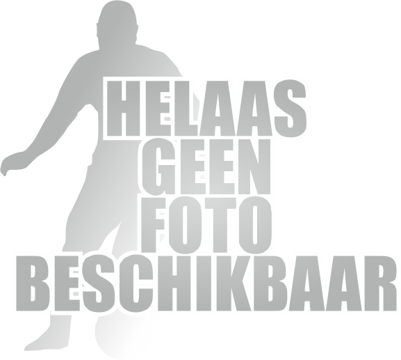 Ajax sticker                            www.fanmarkt.nl