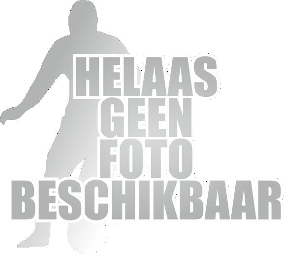 Barcelona zwemtas