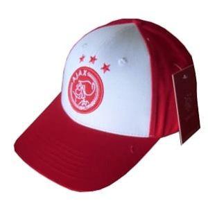 Ajax feestzakjes                                           www.fanmarkt.nl