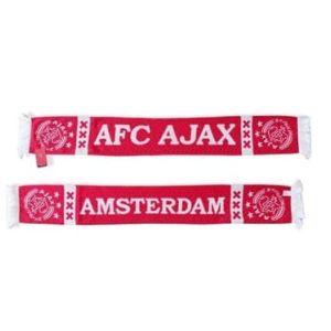 Ajax uit shirt 19/20                www.fanmarkt.nl
