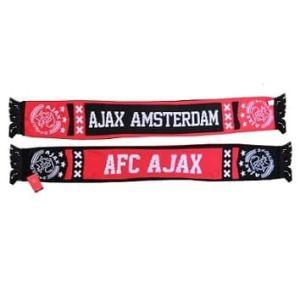 Juventus sleutelhanger                       www.fanmarkt.nl