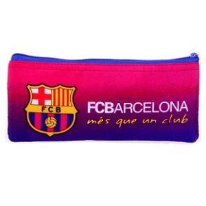 barcelona etui        www.fanmarkt.nl