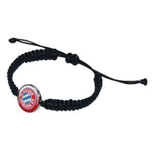 Bayern München armband