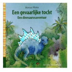 Micky Mouse                           www.fanmarkt.nl
