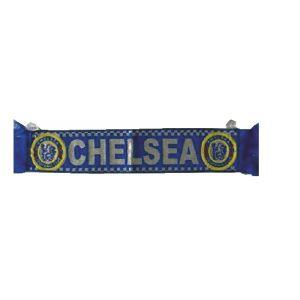 Chelsea mini sjaal