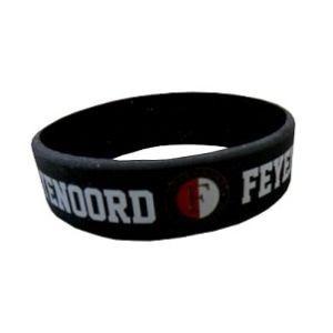 Feyenoord armband                               www.fanmarkt.nl