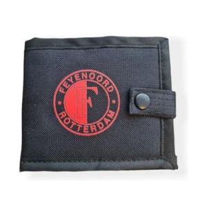 Feyenoord cap                                       www.fanmarkt.nl