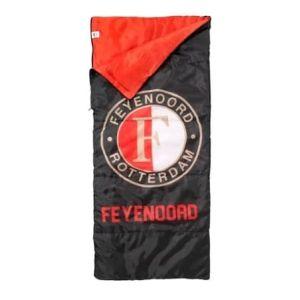 Feyenoord slaapzak                    www.fanmarkt.nl