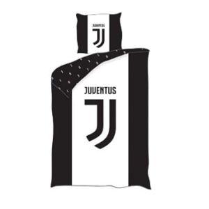 Juventus dekbed