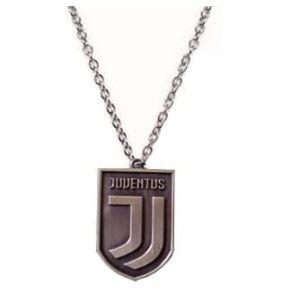 Juventus ketting