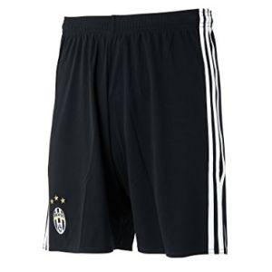 .Juventus thuis short 16/17            www.fanmarkt.nl