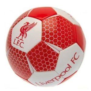 Liverpool bal                                 www.fanmarkt.nl