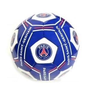 Paris Saint Germain voetbal       www.fanmarkt.nl