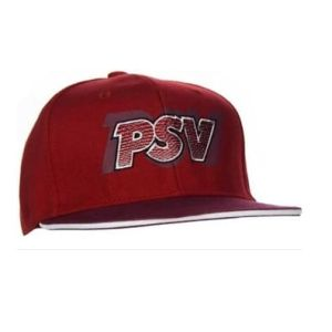 PSC cap jr