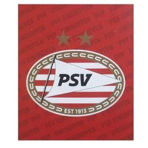 PSV sleutelhanger             www.fanmarkt.nl