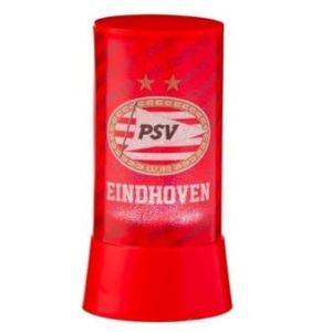 PSV nachtlampje                              www.fanmarkt.nl