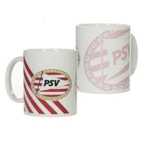 PSV mok