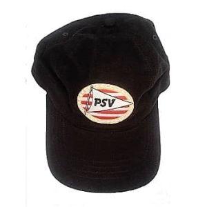 PSV cap                                              www.fanmarkt.nl