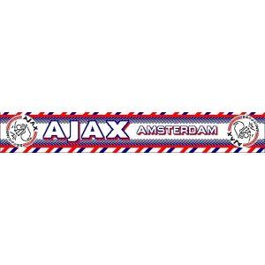 Ajax sjaal
