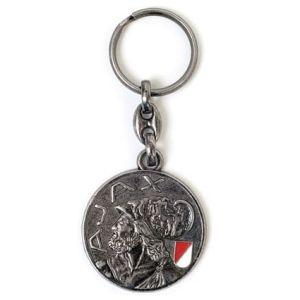 ajax sleutelhanger