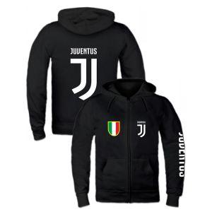 Fanmarkt hooded sweater Turijn