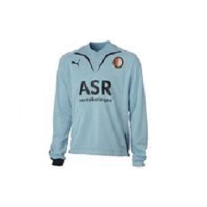 Feyenoord trainingssweater 09/10