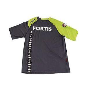 Feyenoord trainingsshirt gr 07/08