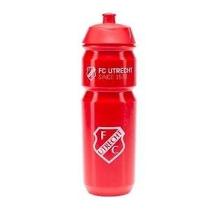 FC Utrecht bidon
