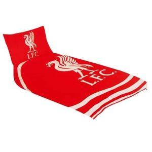 Liverpool dekbedovertrek