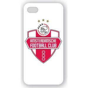 Ajax  telefoon cover logo