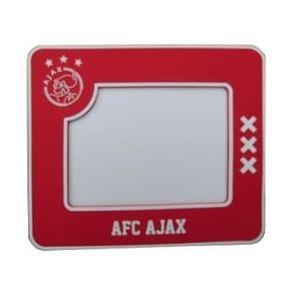Ajax fotolijst                                    www.fanmarkt.nl