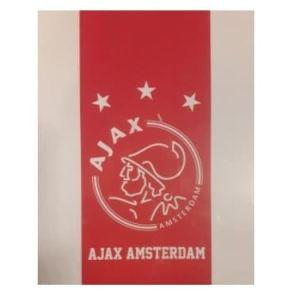 Ajax etui                                     www.fanmarkt.nl