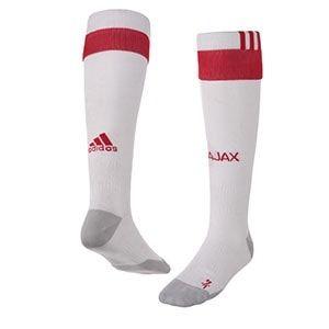 Ajax thuis voetbalkousen 16/17         www.fanmarkt.nl