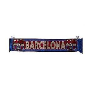 Barcelona mini sjaal                  www.fanmarkt.nl