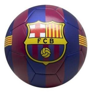 Barcelona bal                             www.fanmarkt.nl