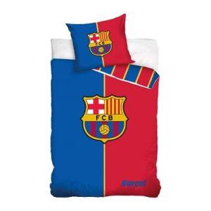 Barcelona dekbedovertrek