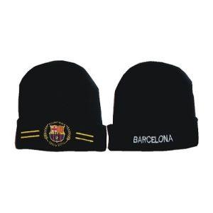 Barcelona muts                        www.fanmarkt.nl