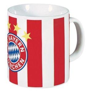 Bayern München mok    www.fanmarkt.nl