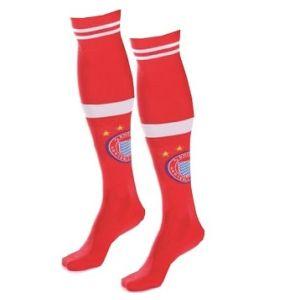 Bayern München thuis voetbalkousen    www.fanmatkt.nl