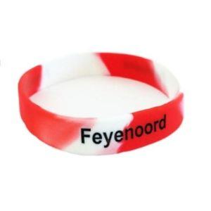 Armband Feyenoord                          www.fanmarkt.nl