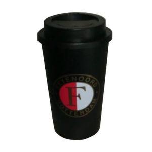 Feyenoord reisbeker                                www.fanmarkt.nl