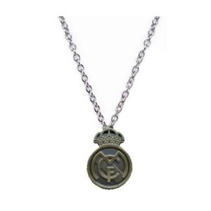 Real Madrid ketting