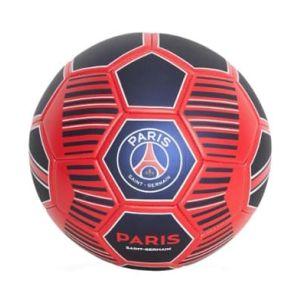 Paris Saint Germain bal                           www.fanmarkt.nl