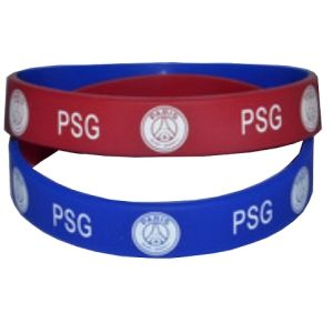 PARIS SAINT GERMAIN ARMBAND