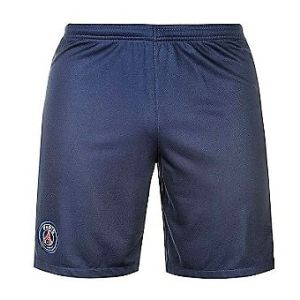 Paris Saint Germain thuis short 17/18