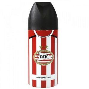 PSV deodorant            www.fanmarkt.nl