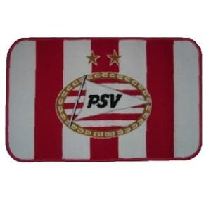 PSV deurmat                               www.fanmarkt.nl